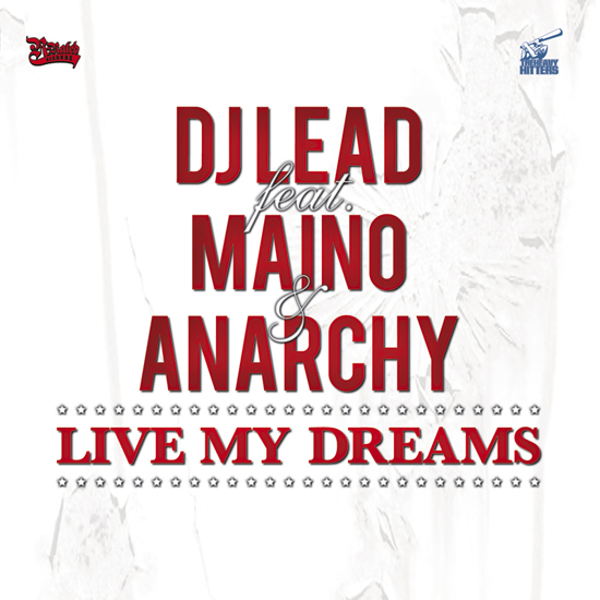 DJLEAD_MAINO_ANARCHY.jpg